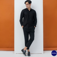 Celana ankle atau ANKLEPANTS terbaru   Celana Pria sirwal & Cingkrang