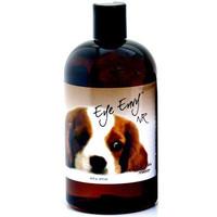 EYE ENVY Tear Stain Remover Solution for Dog 16oz.