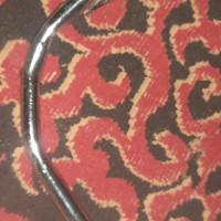pedal rem f1zr original