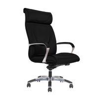 HighPoint NEP Kursi Kantor - NEP971A / NEP972A - Hitam, High Chair