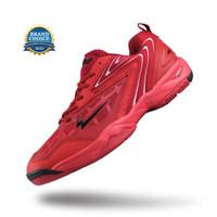 Sepatu Eagle Commando 2 – Badminton Shoes