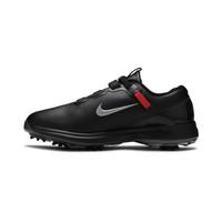 Sepatu Golf Nike TW71 Black Tigerwoods