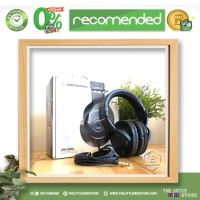 Audio Technica ATH-M20x Professional Studio Monitor Headphone ATH M20X