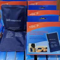 Hot cold pad /Bantal Panas Dingin /Cold Hot Pack /Bantal Terapi Gel