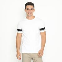 KALE Dios - Kaos - Tshirt Pria Premium Cotton - Katun Lengan Pendek