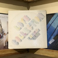 Piringan Hitam - Hi-fi Set – Love Collection - Vinyl