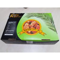 Kurma Rutab Sukari Royal Palm 3Kg