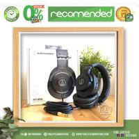 AUDIO TECHNICA ATH-M30X | ATHM30X