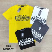 baju wanita import xxl