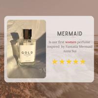 parfum inspired anna sui fantasia mermaid by goldprfume parfume women