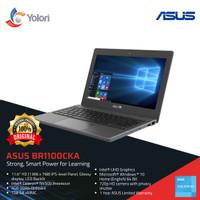 ASUS BR1100CKA-GJ0410T Cel-N4500 4GB 128GB Intel UHD Windows 10