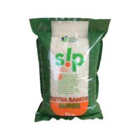 SIP Beras Setra Ramos Premium 5 kg