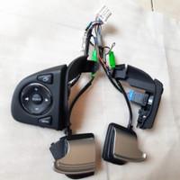 Audio Switch Honda HRV dan CRV