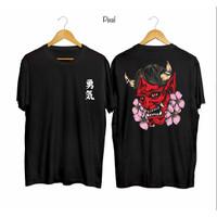 ZR043 baju brand lokal/others/kaos pria dewasa/kaospremium/tshirt