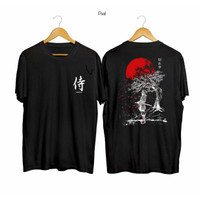 ZR046 baju brand lokal/others/kaos pria dewasa/kaospremium/tshirt