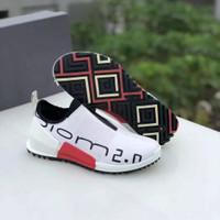 Ecco Golf shoes men biom