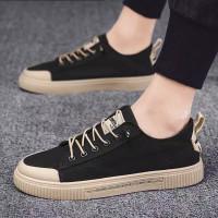 Sepatu Sneakers Import Model Terbaru