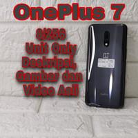 OnePlus 7 Bekas Original