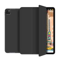 Case Cover Smart Case IPAD PRO 11 INCH 2020 Original Autolock - Hitam
