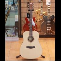 Yamaha F400NS - Gitar Akustik Original / F-400NS / F 400 NS / F400-NS