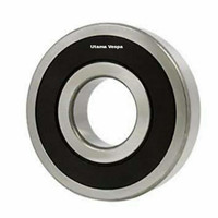 Laher bearing roda belakang Vespa Matic LX LXV S Primavera Sprint