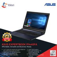 ASUS ExpertBook P1440FA-FQ5421T [Ci5-10210U 4GB 256GB Intel UHD Win10]