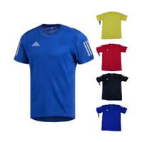 Baju olahraga pria bola futsal running training tennis badminthon TNP