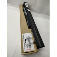 Baterai Laptop Asus A46CA A46CB A46CM A46C K46CA K46CB K46CM A31-K56