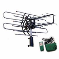 Antena Remot Banteng B 850