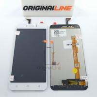 LCD + TS OPPO A71 / CPH1801 GRADE A+