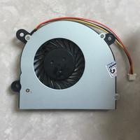Fan Acer Aspire Z476 - Kipas Laptop Internal