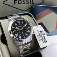 Jam Tangan Fossil FS 4736 / FS4736 Original Cool Style