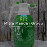 Sprayer Misty 2 liter