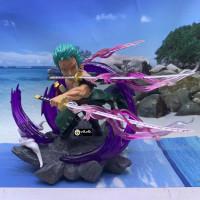 Roronoa Zoro Small Battle Ver.