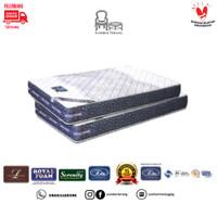 Kasur Busa Royal Foam Kasur Royal Exclusive Economy Esteem 18cm