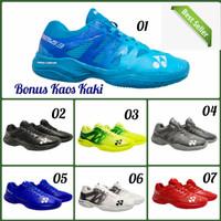 Sepatu Yonex Aerus 3 Yonex Badminton Premium Quality