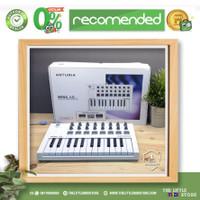 ARTURIA MiniLab MK2 MKII | Minilab Keyboard Controller Media Player