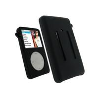 Silicone Case iPod Classic