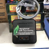 Penghemat Daya / Starting Energy Saver 70% International 2A Auto Start