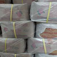 Tepung Beras Rose Brand 200 gr 1 dus 50 pcs
