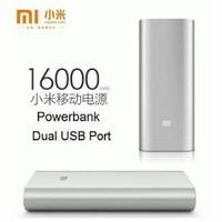 power bank 16000 mah