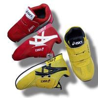 Kawa Baby Sepatu Anak 1-3 Tahun Sneakers Asics