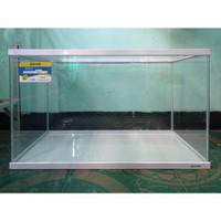 GRAB/GOJEK ONLY bahari aquarium G60