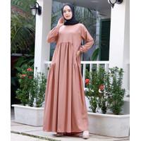 Kalisa dress