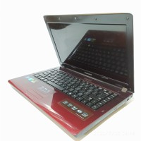 laptop samsung core i5 vga nvidia