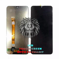 LCD TOUCHSCREEN OPPO F11 FULLSET