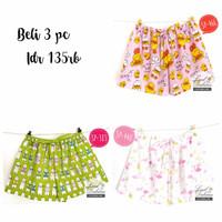 PROMO!! Celana Pendek Wanita/Celana Tidur Pendek/Piyama/Hotpants