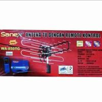 Antena Remot Sanex WA 850 TG