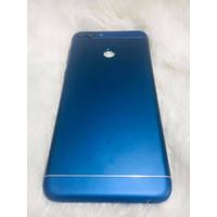Backdoor Tutup Baterai Huawei Honor Enjoy 7S