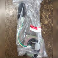 Pelampung Tangki Bensin GL Pro/Max/Neotech/Megapro Old/Primus